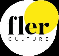 logo Fler